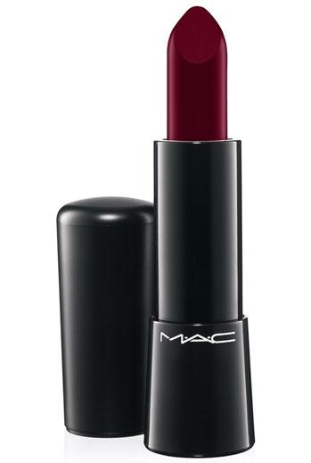 Mac - Mineralize Rich Lipstick in Lush Life