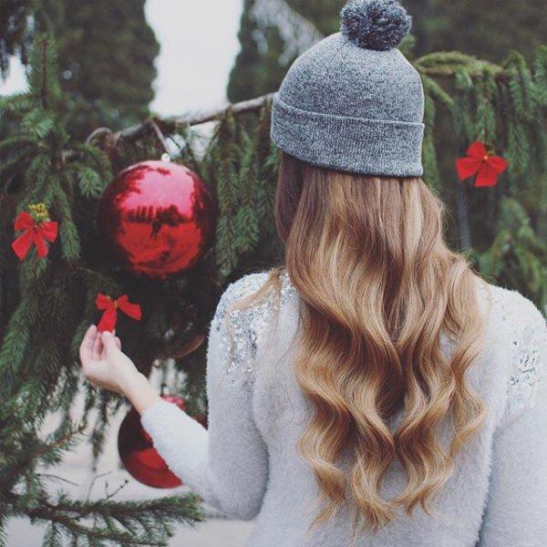 crochet, knitting, wool, sculpture, christmas decoration,