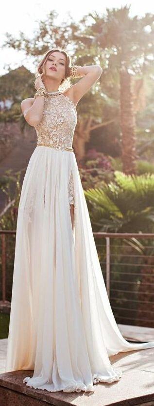 wedding dress,dress,clothing,bride,bridal clothing,