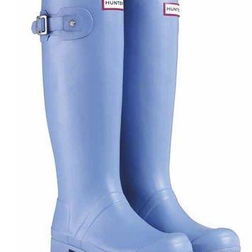 Original Packable Tour Rain Boots