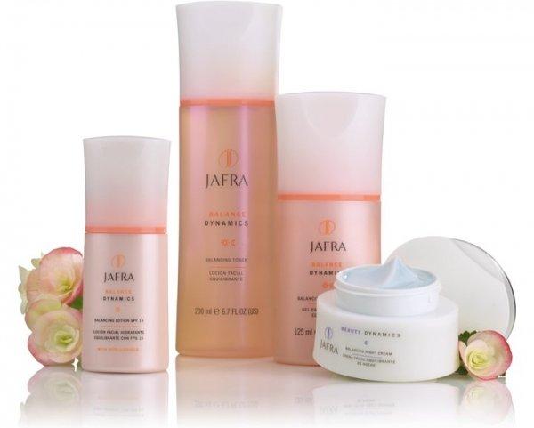 skin,product,beauty,cream,lotion,