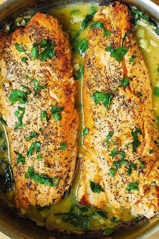 dish, food, vegetarian food, cuisine, recipe,
