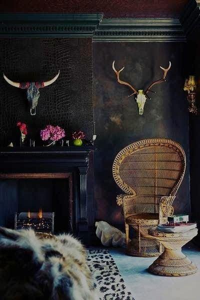 art,painting,interior design,modern art,