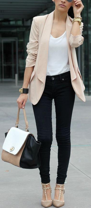 clothing,footwear,leather,outerwear,shoe,