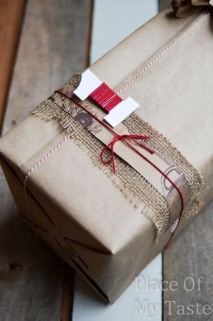 handbag,art,bag,brand,textile,