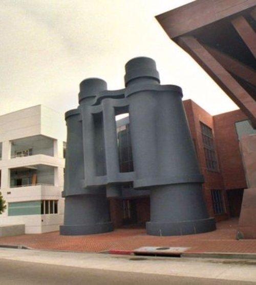 transport, architecture, tourism, downtown, facade,