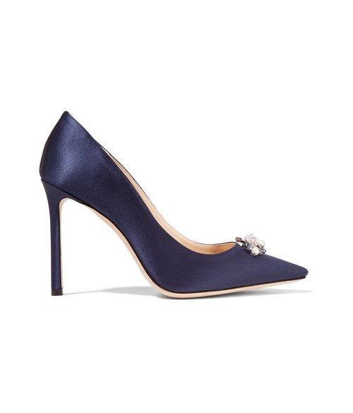 high heeled footwear, footwear, basic pump, shoe, suede,
