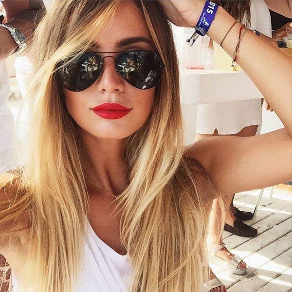 eyewear, hair, human hair color, glasses, vision care,