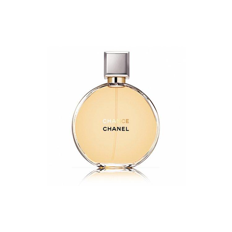 Chanel No. 5, perfume, cosmetics, face powder, CHANCE,