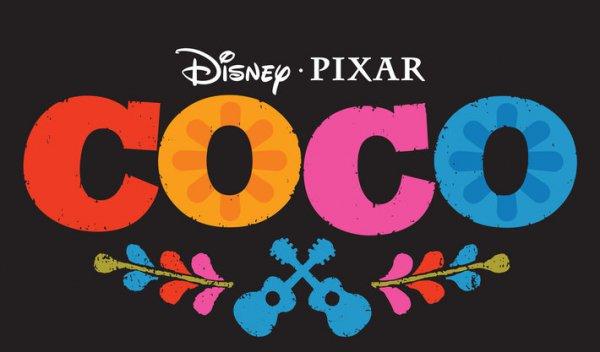 Toy Story, text, font, logo, circle,