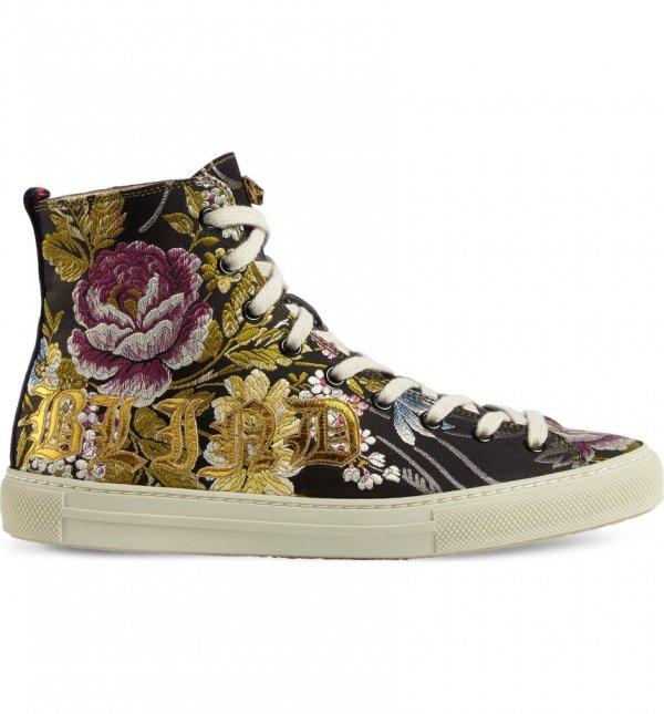 footwear, sneakers, shoe, boot, product,