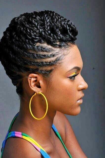 hair,face,hairstyle,beauty,forehead,
