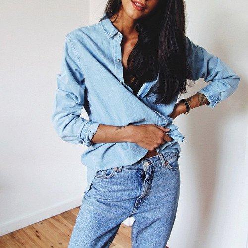 denim, clothing, blue, jeans, sleeve,