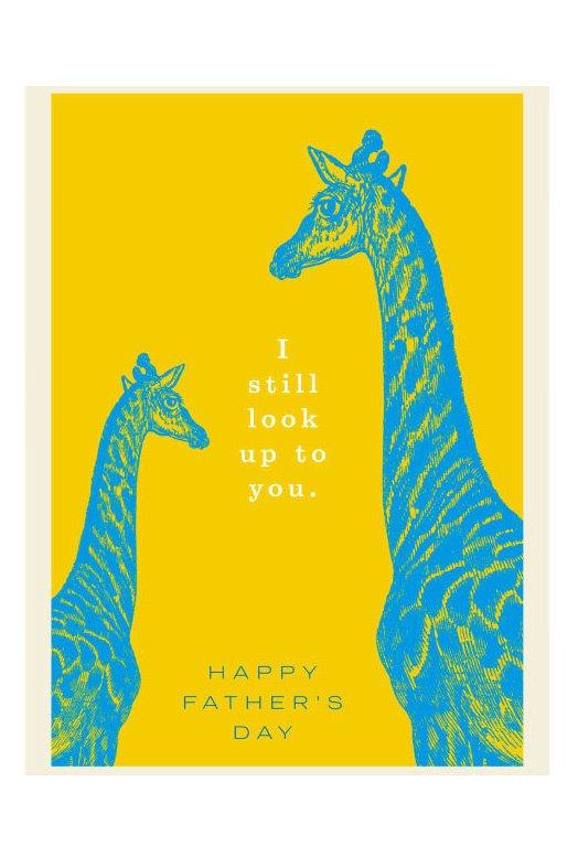 giraffe, giraffidae, font, illustration, animal figure,