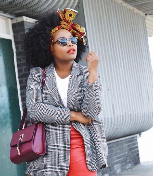 headgear, vision care, eyewear, fashion, sunglasses,