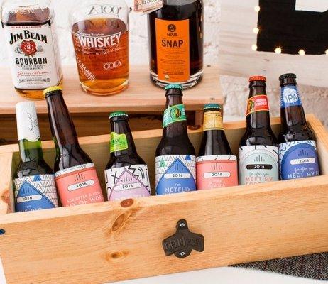 man made object, alcoholic beverage, drink, brand, bottle,