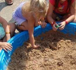 soil,play,sand,mud,