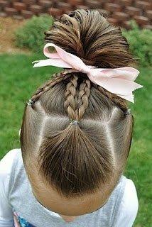 hair,hairstyle,braid,long hair,fashion accessory,