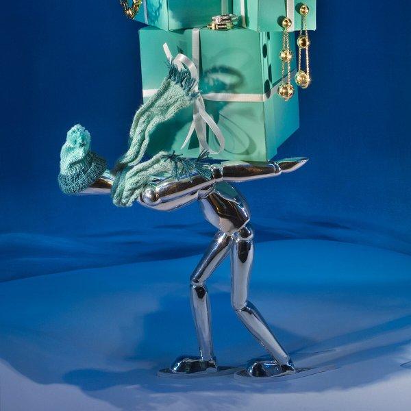 blue, azure, figurine, organism, action figure,