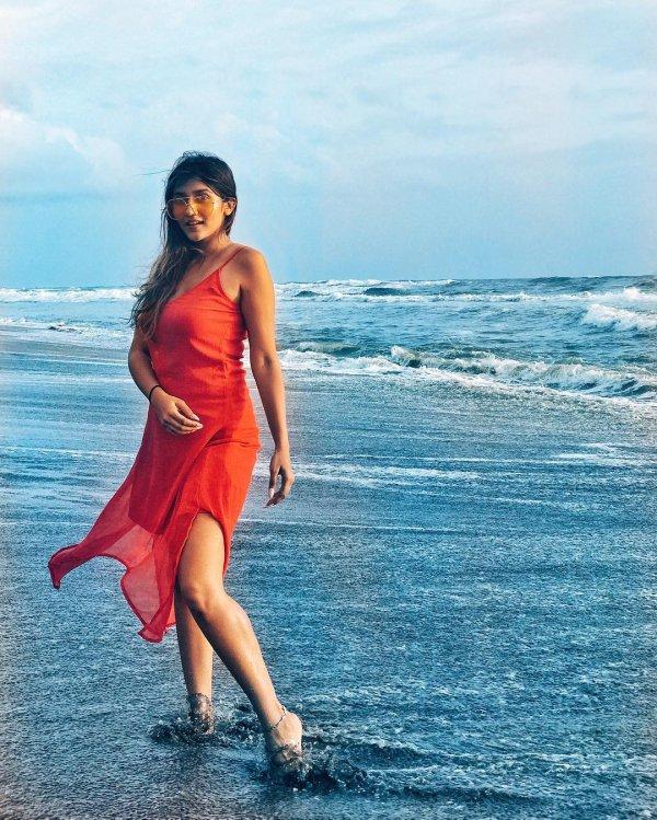 sea, photo shoot, beauty, photography, vacation,
