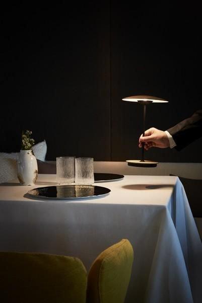 Light, Table, Lighting, Room, Interior design,