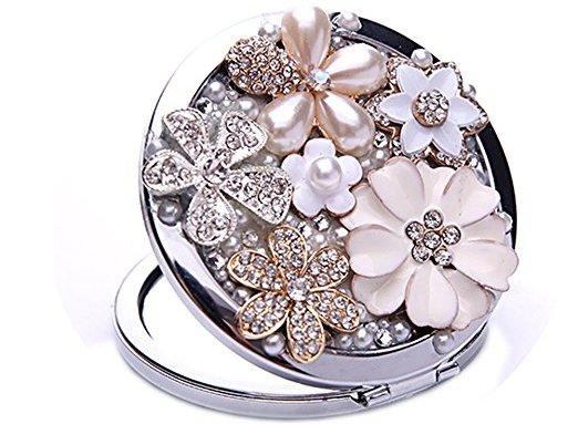 jewellery, fashion accessory, brooch, petal, bling bling,