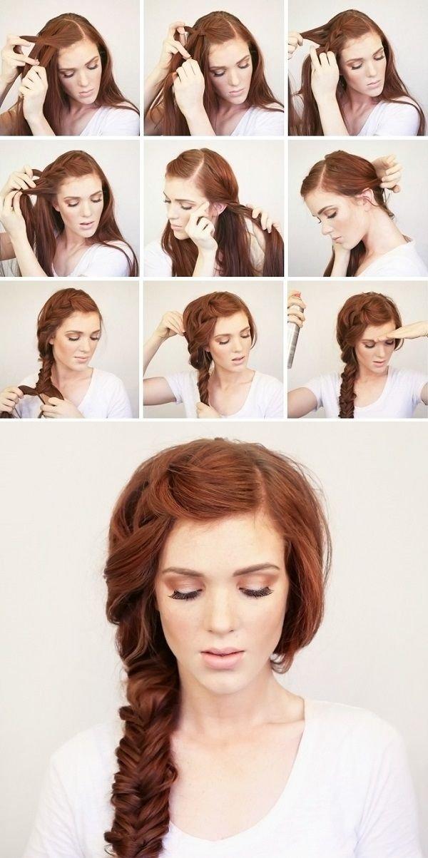 hair,face,eyebrow,hairstyle,nose,