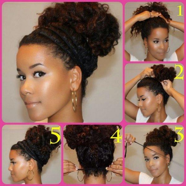 hair,hairstyle,face,black hair,braid,