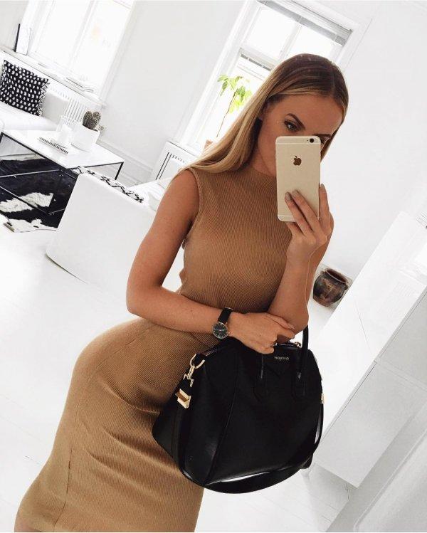 clothing, bag, thigh, model, fashion,