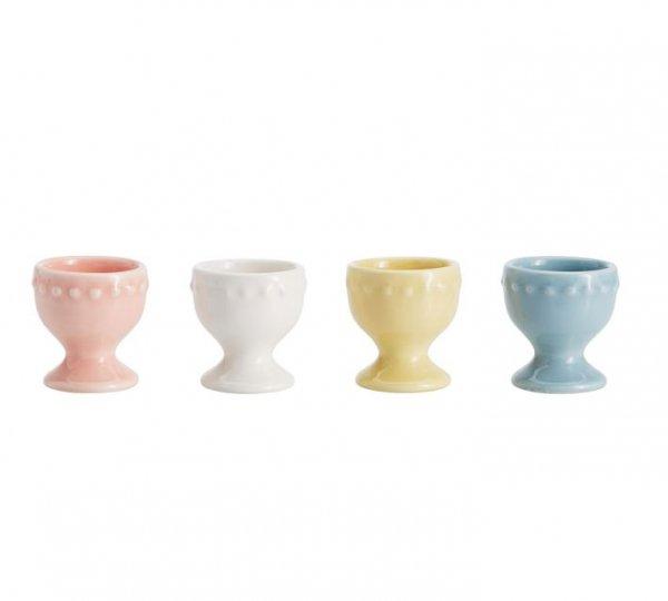 cup, product, vase, ceramic, porcelain,