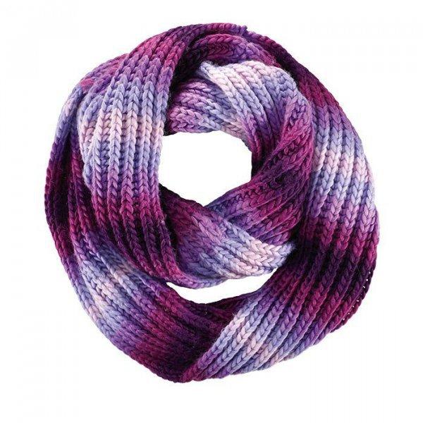 thread, purple, violet, wool, magenta,