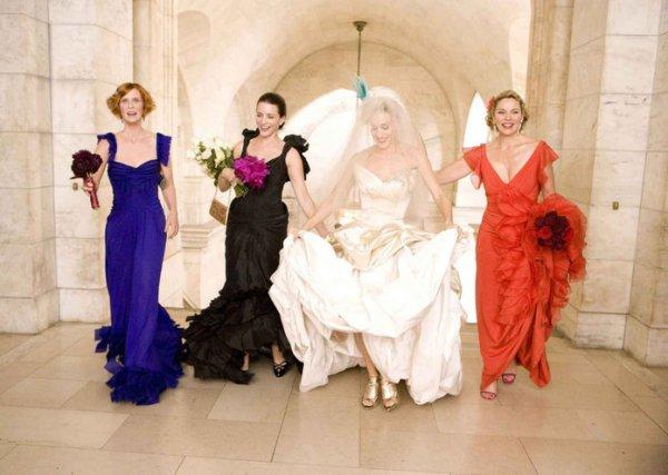 bride, woman, person, dress, wedding dress,