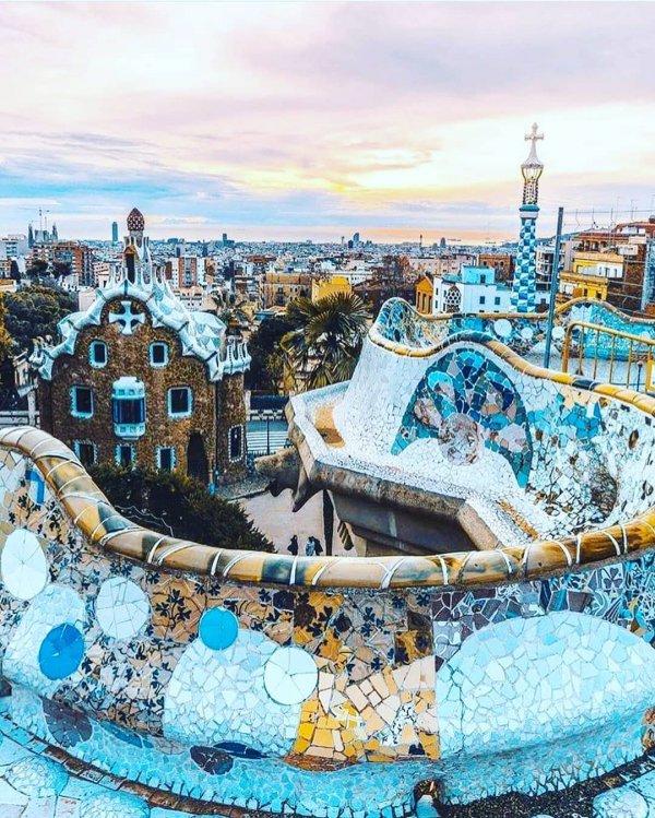 amusement park, tourism, tourist attraction, city, recreation,