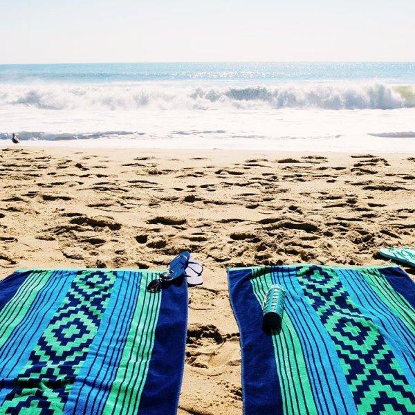 sea, ocean, shore, water, beach,