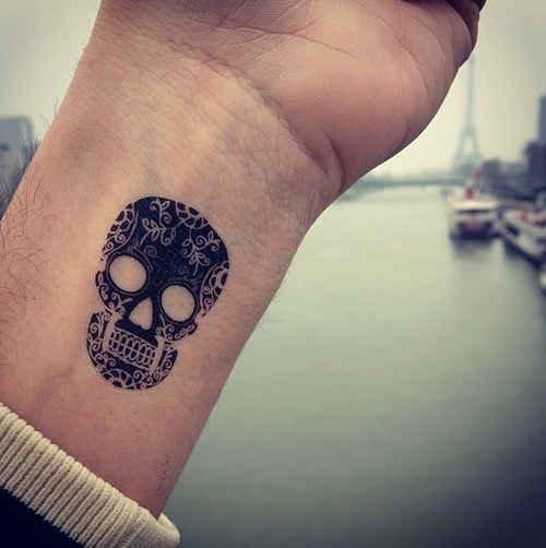 tattoo,pattern,arm,finger,design,