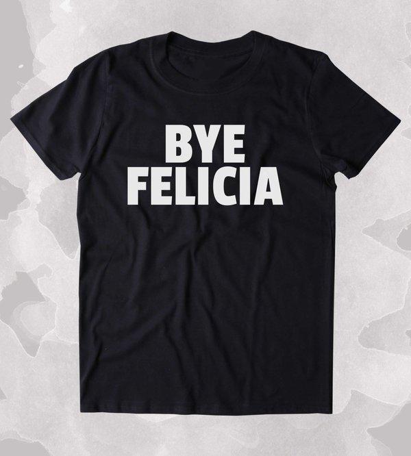 t shirt, black, white, clothing, sleeve,