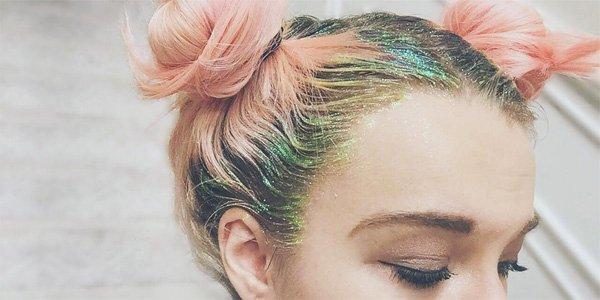 hair,eyebrow,face,forehead,hairstyle,