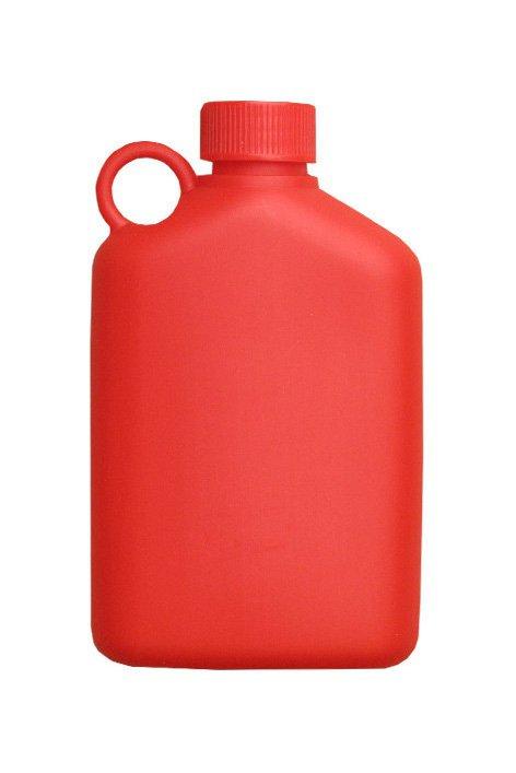 bottle, plastic bottle, drinkware,