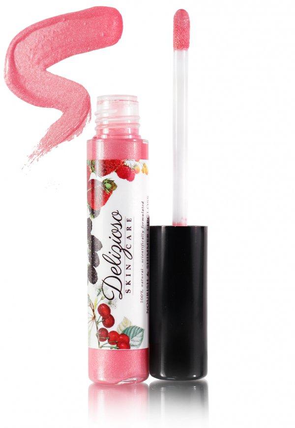 cosmetics, lipstick, lip gloss, product, lip,