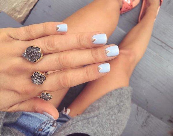 nail, finger, manicure, hand, fashion accessory,