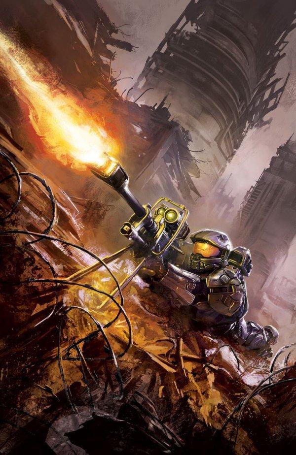 geological phenomenon, fire, computer wallpaper, visual effects, cg artwork,