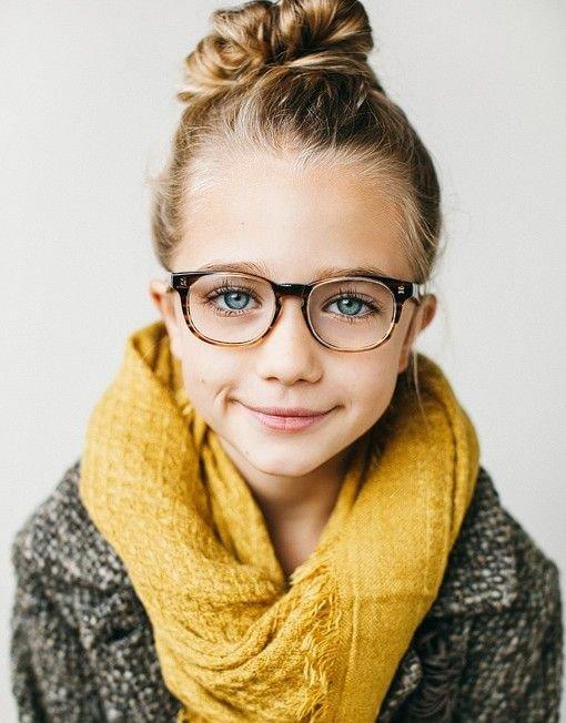 hair,eyewear,glasses,vision care,face,