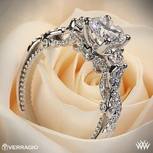 jewellery,fashion accessory,wedding ring,ring,diamond,