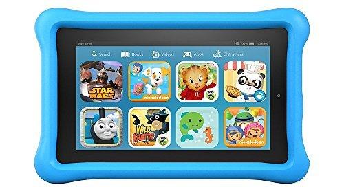 Dr Panda, HIT Entertainment, product, tablet computer, throw pillow,