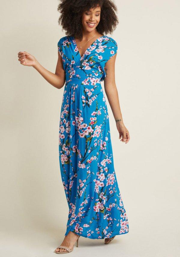 clothing, day dress, dress, aqua, fashion model,