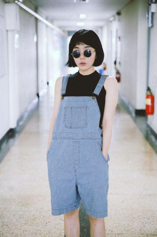 clothing,blue,fashion,spring,dress,
