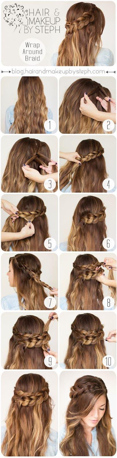 hair,brown,clothing,hairstyle,long hair,