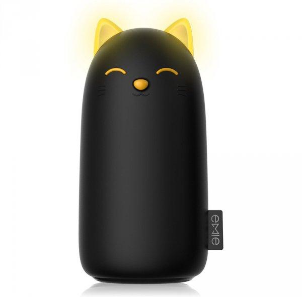 black cat, eMie,