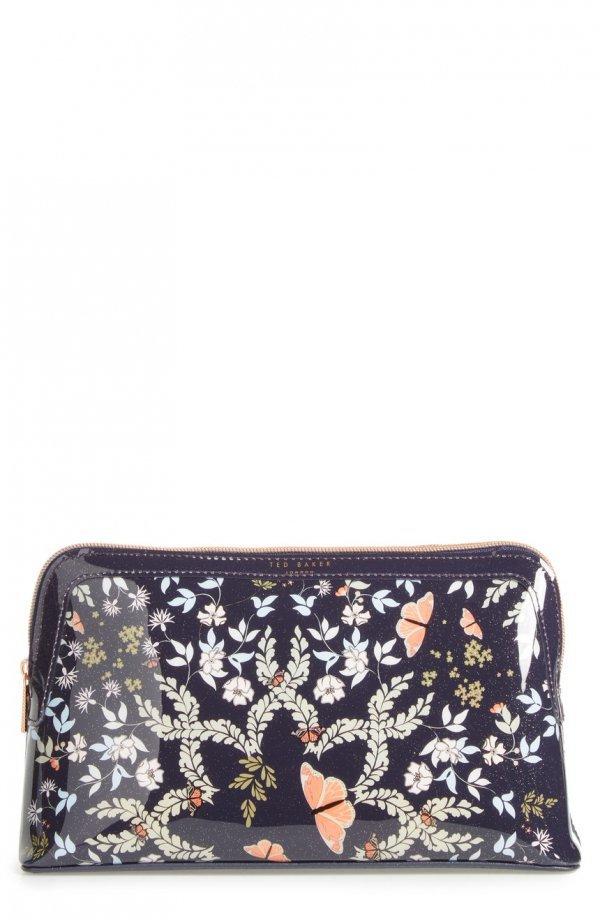 bag, handbag, shoulder bag, wristlet, coin purse,
