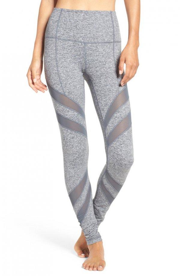 tights, leggings, active pants, waist, joint,